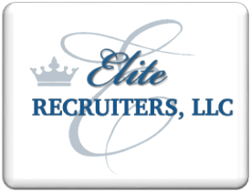 Elite Recruiters
